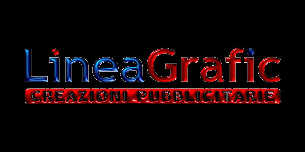 Linea Grafic srl | Creazioni Pubblicitarie Bologna
