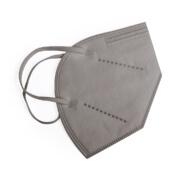 mascherine ffp2 color grigio