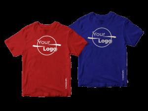 abbigliamento-personalizzato-maglietta-stampata-bologna-lineagrafic