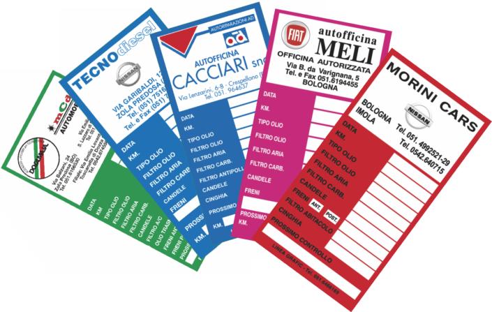 cartellini-olio-carrozzeria-lineagrafic